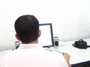 Delegowanie pracowników – informacje