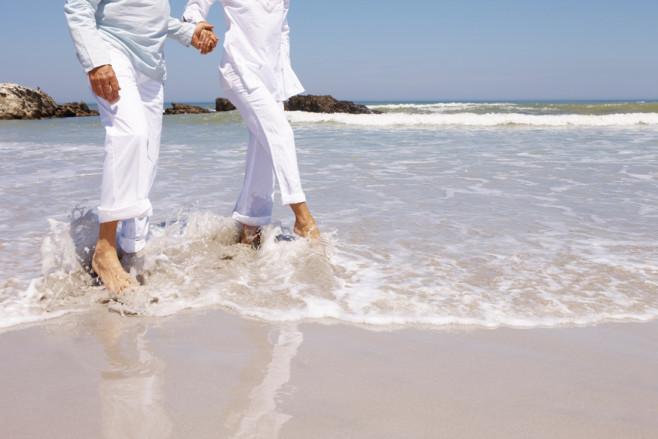 Ćwiczenia ogólnorozwojowe dla kobiet, ciekawostki i wskazówki jak prawidłowo je wykonywać