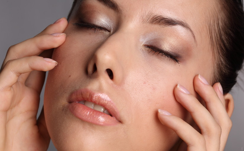 Kompetencja, elegancja oraz dyskrecja – walory stosownego gabinetu kosmetycznego