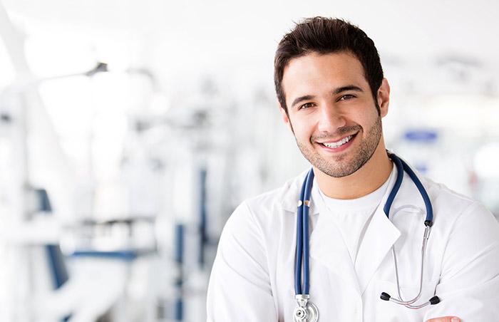Lecznie u osteopaty to medycyna niekonwencjonalna ,które ekspresowo się kształtuje i pomaga z problemami ze zdrowiem w odziałe w Katowicach.