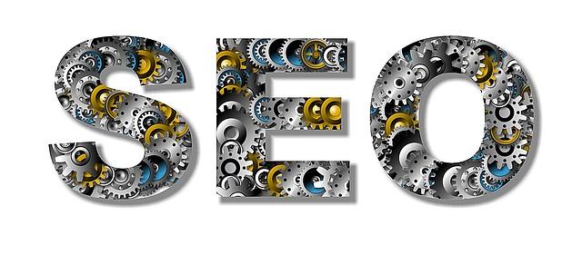 Ekspert w dziedzinie pozycjonowania ukształtuje zgodnąstrategie do twojego interesu w wyszukiwarce.