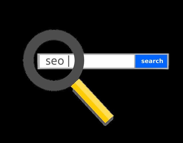 Ekspert w dziedzinie pozycjonowania stworzy stosownapodejście do twojego biznesu w wyszukiwarce.